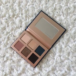 Bare Minerals Meteor Shower Eyeshadow Palette New